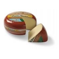 Sheep Milk Cheese (slice pack) 200g 綿羊奶芝士 (片裝)200 克