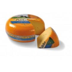 Mature Cow Milk Cheese (slice pack) 200g 濃味牛奶芝士 (片裝)200克