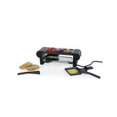 Raclette Mini 220V
