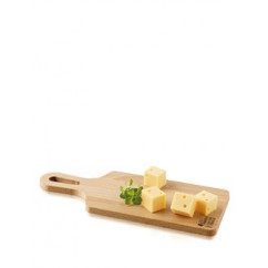 Cheese Board S de Luxe Geeneva 小豪華日內瓦芝士板