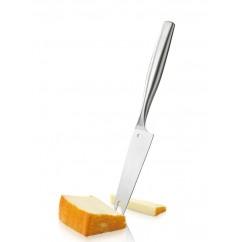 Monaco Cheese knife 摩納哥芝士刀