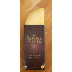 Beemster Royaal Grand Cru 150g